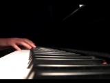 Прекрасное Далеко Евгений Крылатов Digital Piano (cover)