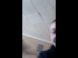 Сергей Бурмистров - Live