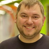 Александр Селиванов