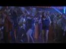Ночь в Роксбери - Танцевальная сцена