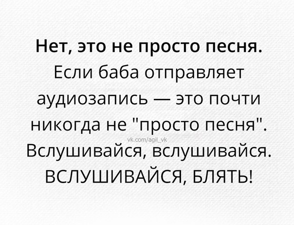 Фото №456243441 со страницы Анастасии Пеструиловой