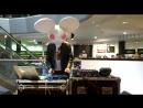 Deadmau5 - Moar Ghosts 'n' Stuff @ HMV Glasgow