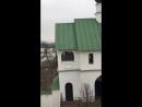 Спасо-Преображенский монастырь. Муром.