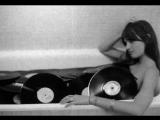 Lances Dark Mood Party Mix Vol 40 (Trip Hop
