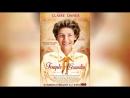 Тэмпл Грандин (2010) | Temple Grandin