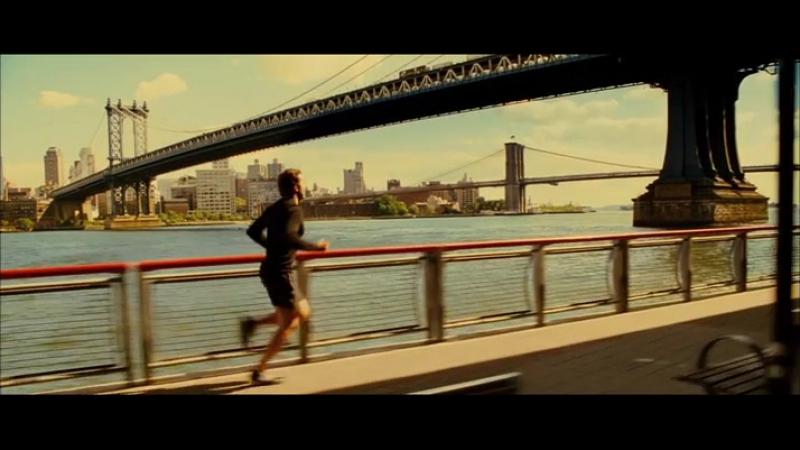 Фильм Области тьмы (2011) смотреть онлайн бесплатно в хорошем качестве_00_9787