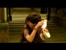 История Жульена и Софи Влюбись в меня если осмелишься фр Jeux d'enfants 2003 г
