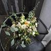 Купи цветы/ ДоставкаЦветов