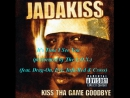 Jadakiss - It's Time I See You (performed by The L.O.X.) (feat. Drag-On, Eve, Infa-Red  Cross)