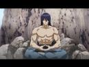 Иксион сага- Иное измерение - Ixion Saga Dimension Transfer 9 серия Озвучивание- Lonely Dragon Shina