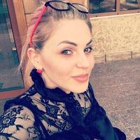 Лена Карпович