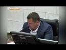 Борис Філатов_цитатник за рік