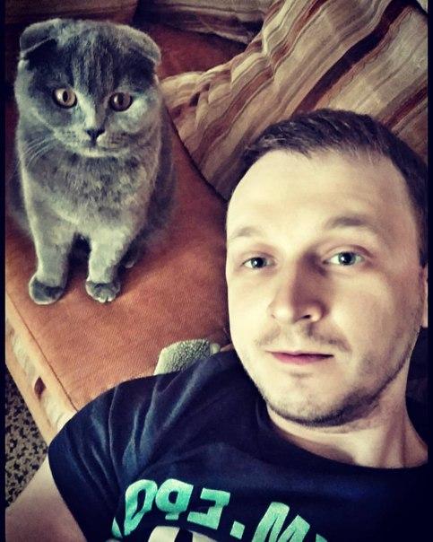 Фото №456239465 со страницы Олега Авдонькина