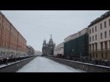 Ляля Размахова и Александр Звинцов-Отпусти мою любовь