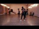 (Vk) Ivan Melihov | Artblast Dance Camp Zima