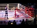 Курская битва 4 Игорь Наумов VS Владимир Либеров