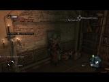 [PS4, RU] Тёплые виниловые стримы. Assassins Creed: Revelations