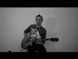 Michael Konev - Friends in low places (Garth Brooks)