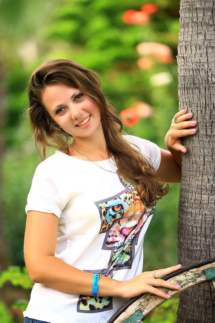 Олеся Болдицина, Уфа - фото №8