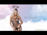 Brett Rossi (The Second Cumming Part 1)2017, Big Tits, Blonde, Blowjob, DoctorNurse, MILF, HD 1080p