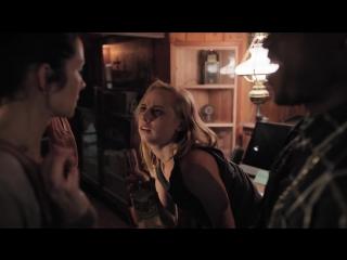 Злая няня / Evil Nanny (2016) - Трейлер