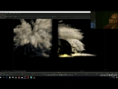 Destruction and Simulation FX Workshop with Wayne Hollingsworth