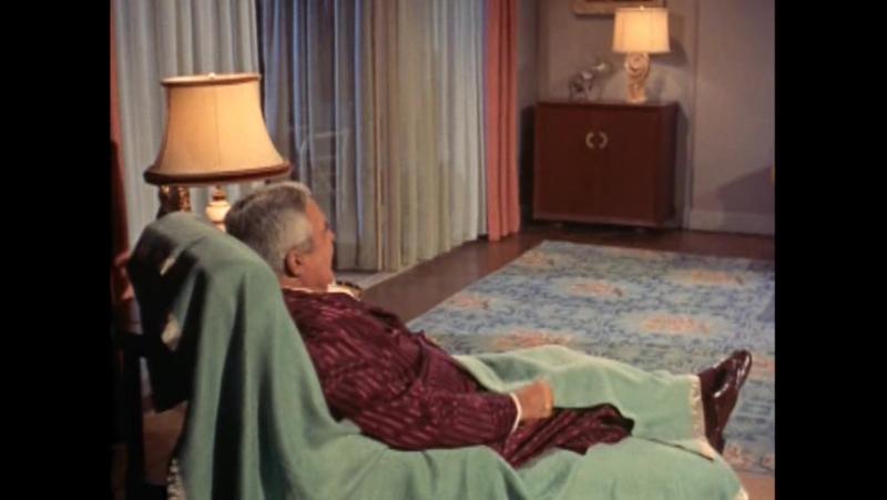 Adventures of Superman - 03x05 - Great Caesars Ghost (1955)