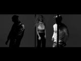 Rita Ora - Poison (Zdot Remix feat. Krept &amp Konan)