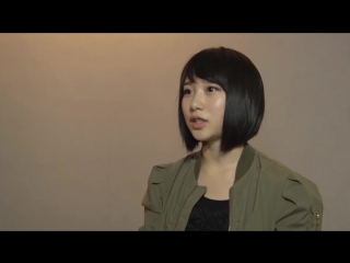 Making of Majisuka Gakuen ~Lost In The SuperMarket~