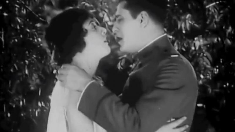 Великий Гэтсби 1926 – трейлер