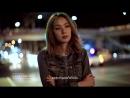 เธอมีฉัน ฉันมีใคร - DA ENDORPHINE【OFFICIAL MV】Ко Чанг Азия - Ваш Тропический Рай