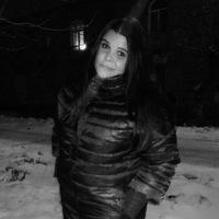 Наталия Колесова