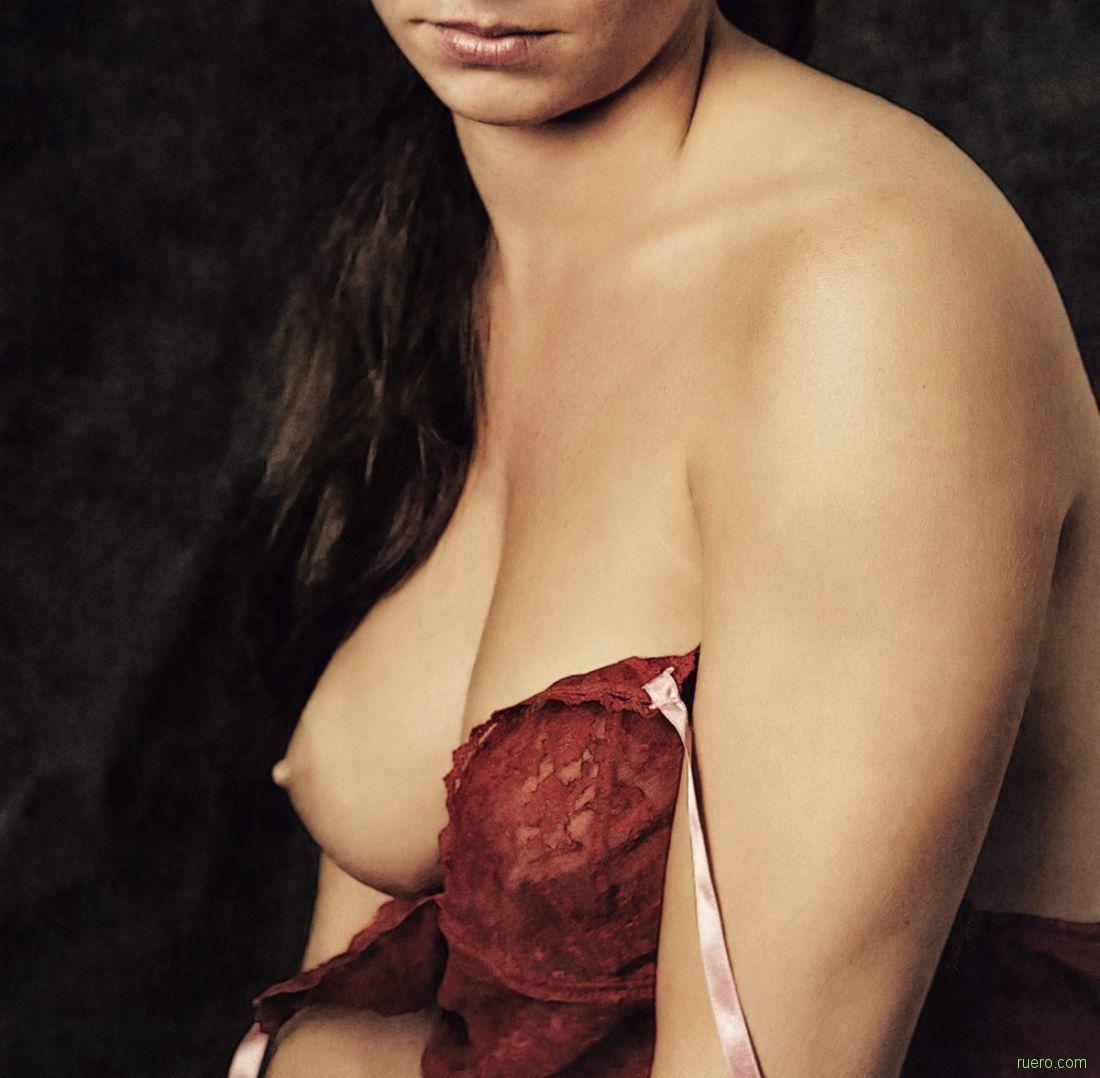 Xnxx free porn movie woman