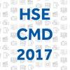 HSE CMD FRESHMEN'17