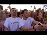 Елена Темникова &amp Леонид Руденко - ИзвЕни (Live)