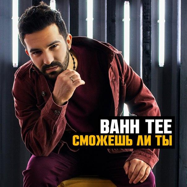 фото из альбома Бахтияра Алиева №6