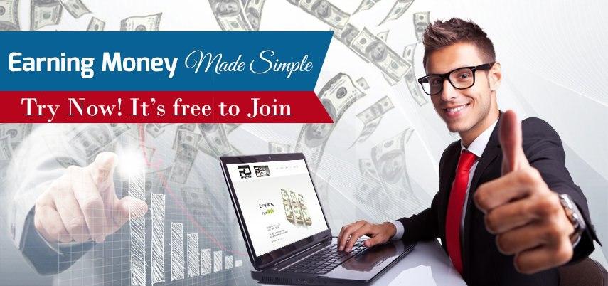 Предоставляющих заработать деньги в интернете сегодня бесплатный хостинг для hyip