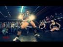 Видео Girls Making Twerk Battles Like A BOSS In Russia HD HD 720 SEX SEXY EROTICA XXX ASS BOOBS Секси Секс Еротика Сиськи По