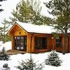 Дача, дом,сад, дерев'яне будівництво ТЕРКОМ