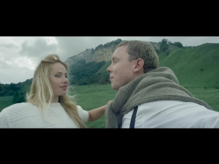 Премьера. Нигатив (Триада) - Невесомость (При участии Зои Бербер