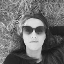 Алина Науменко фото #41