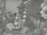 Лекция по Шримад-Бхагаватам 1.8.32 (1 часть) О сандале и омовении