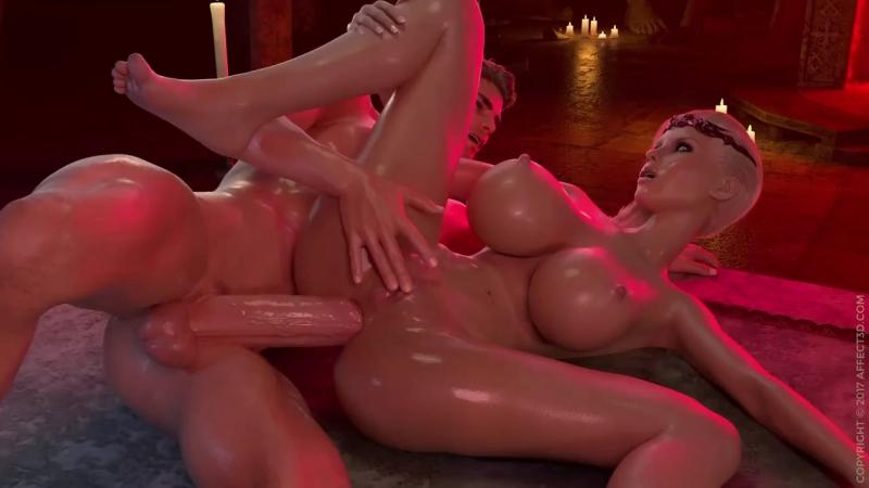 Порно категории смотреть порно видео по категориям онлайн