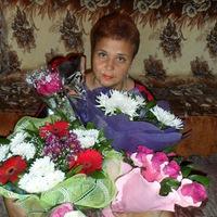 Ирина Ваганова