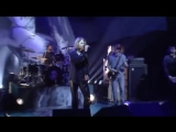 Screaming Trees with Josh Homme - All I Know (Later with Jools Holland 1996)