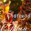 Chatovod | Чатовод - чат для вашего сайта