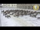 22 Pushup Challenge. Військово-юридичний факультет Національний юридичний університет імені Ярослава Мудрого.