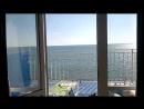 Крым, Евпатория Черное море