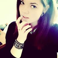 Анна Дворянская