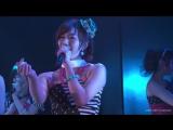 03 Only Today [AKB48 B7 261215 Shonichi]